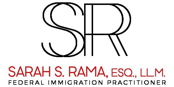 Sarah S. Rama, ESQ., LL.M.